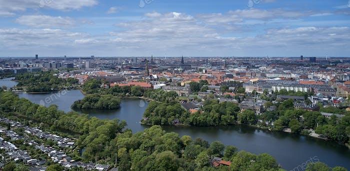 Christianshavn, Denmark