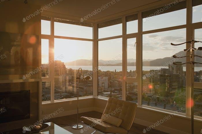 48162,Condo/Apartment with Open Floor Plan