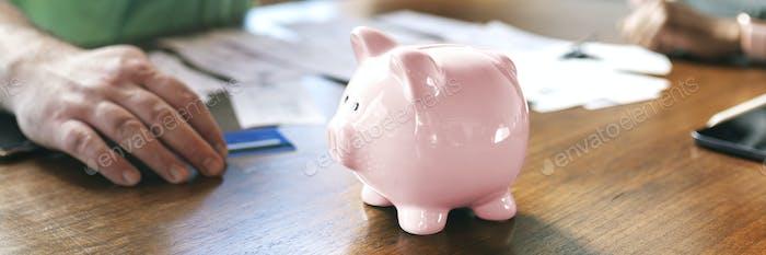 Asesoría financiera y ayuda
