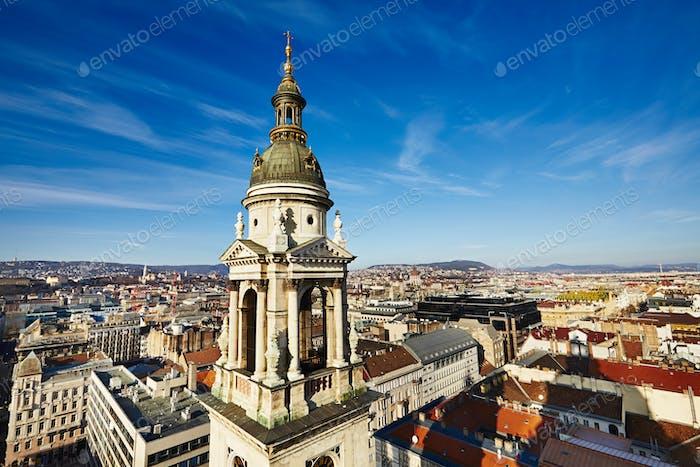 Budapest 1 17 2016 164 retus opr
