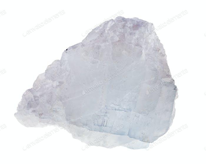 kristalliner Magnesit
