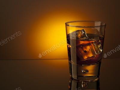 Relaxing drink