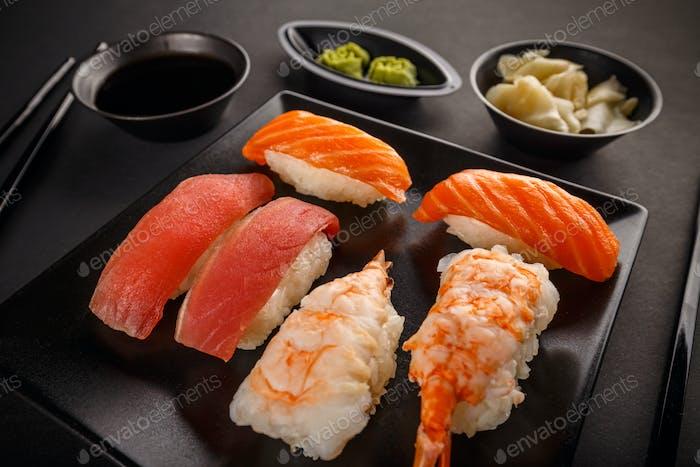 Sushi 057