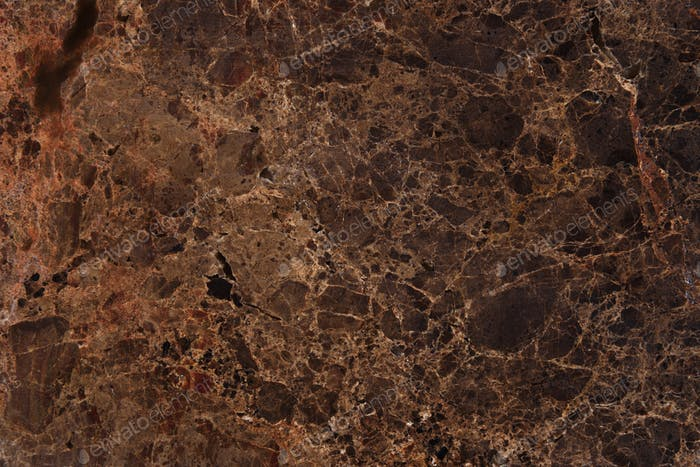 abstract brown marble material background