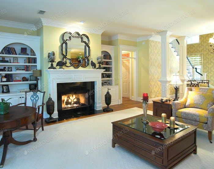 Luxury livingroom1