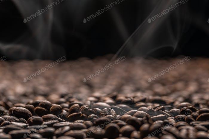 Bratkaffee
