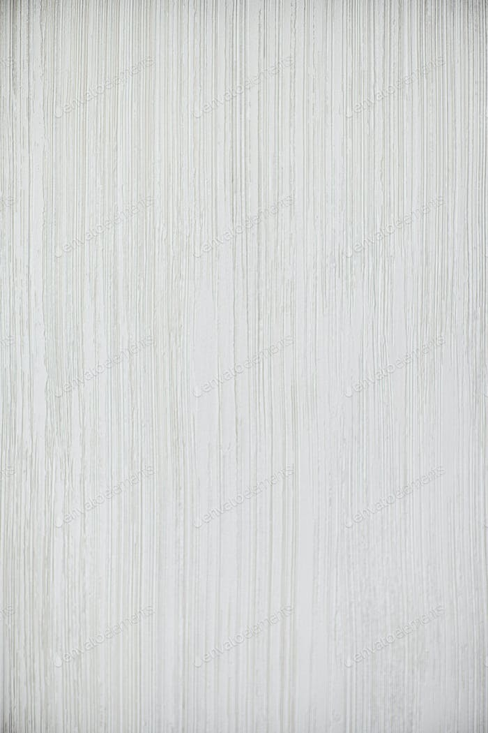 Grey marble texture. Stone background pattern.