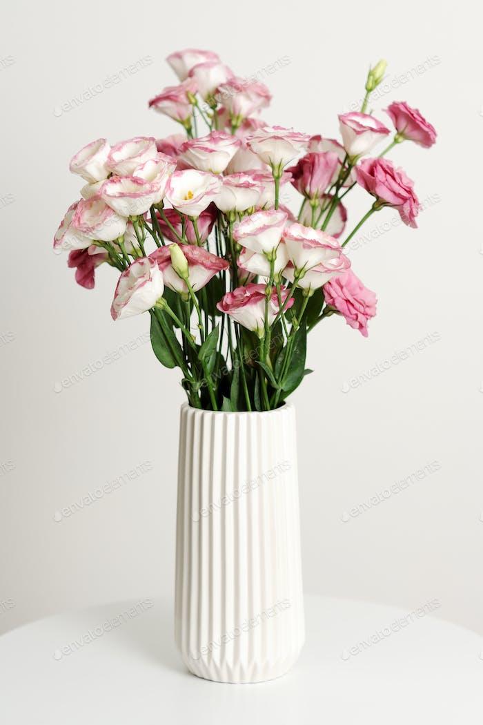 beautiful elegant flowers