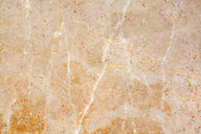 Natural Marble backgrounds texture