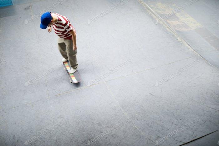 Aktivitäten für Jugendliche