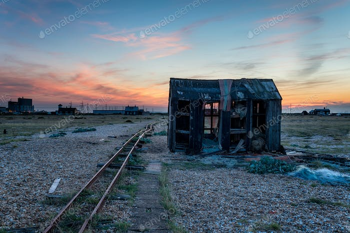 Dungeness 568sm(3)