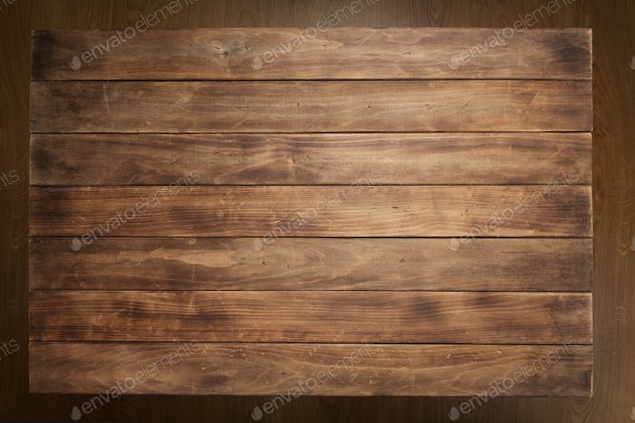 wooden background board table texture surface