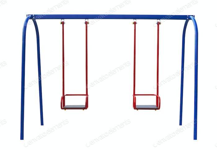 swings for children
