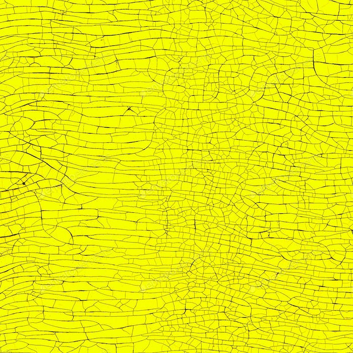 Cracks paint Minimal background texture art