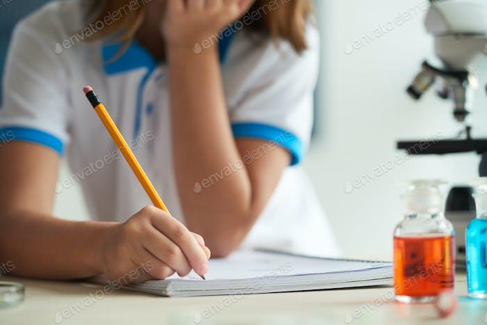 Educación y Educación