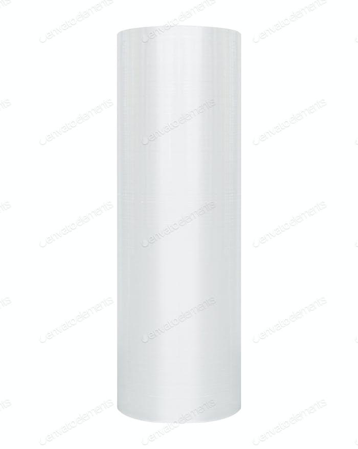 roll of stretch film