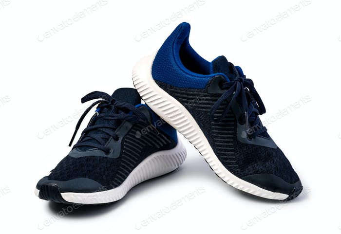 Children's Sport Shoe