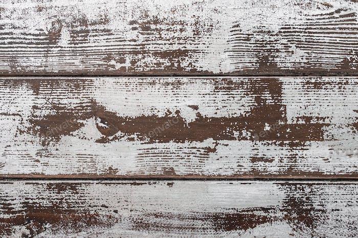 Hintergrund Holz weiß