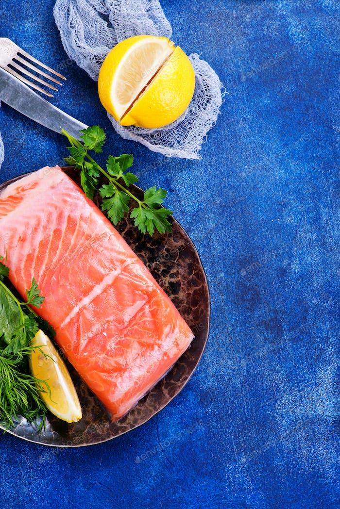 Thumbnail for salmon
