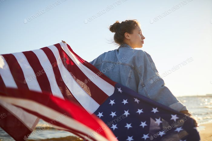 Pensando en América