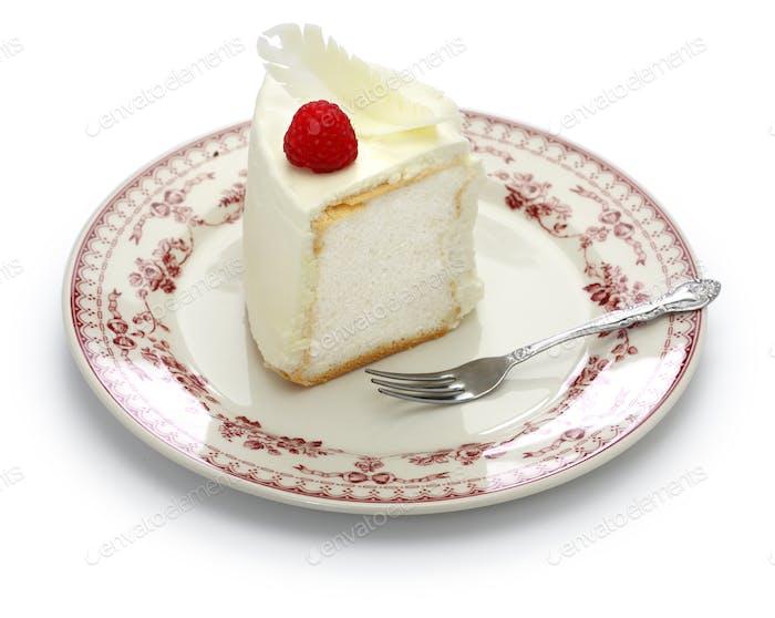 hausgemachte Engel Essen Kuchen