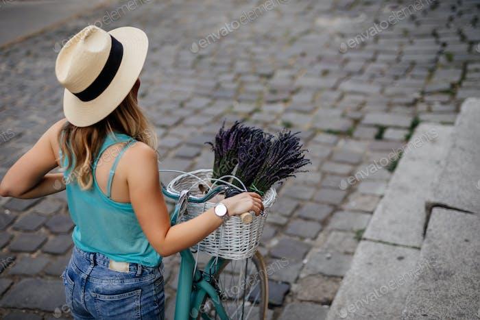 Explorar destinos de vacaciones