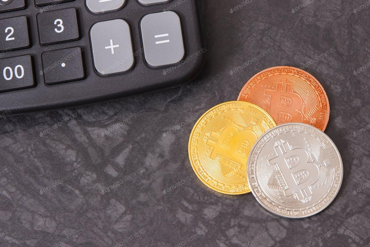 Como mineral bitcoins rapidamente sonido 49ers seahawks betting line