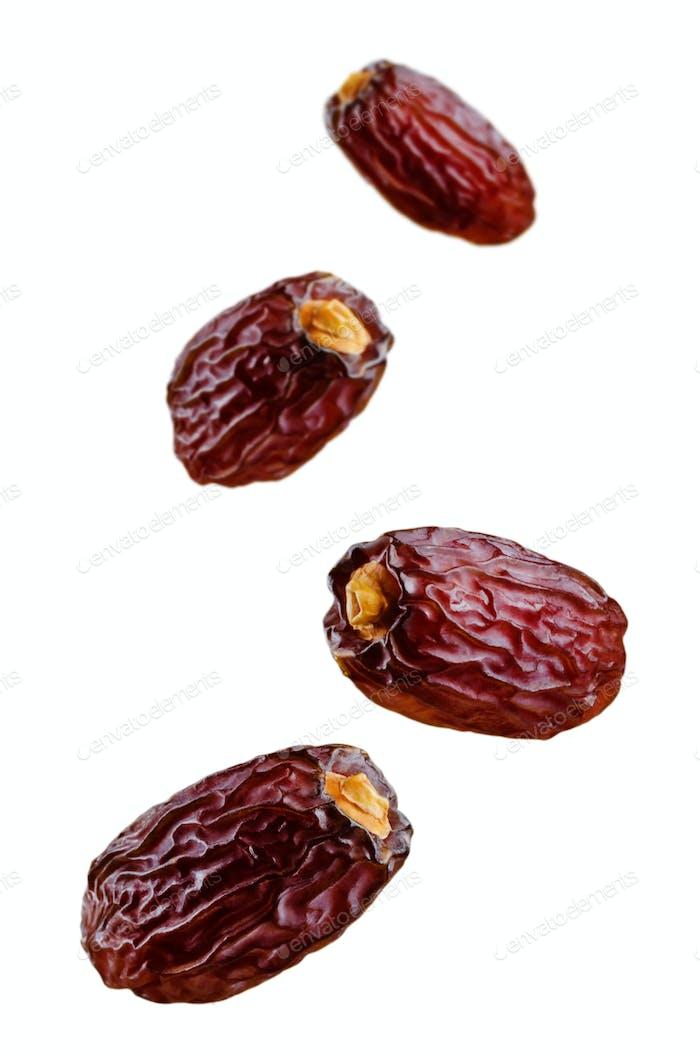 Flying Dates fruits
