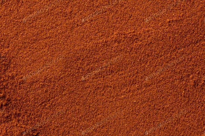 Spice Natural Sweet Dried Red Sweet Paprika Powder