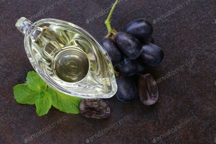 Pflanzenöl