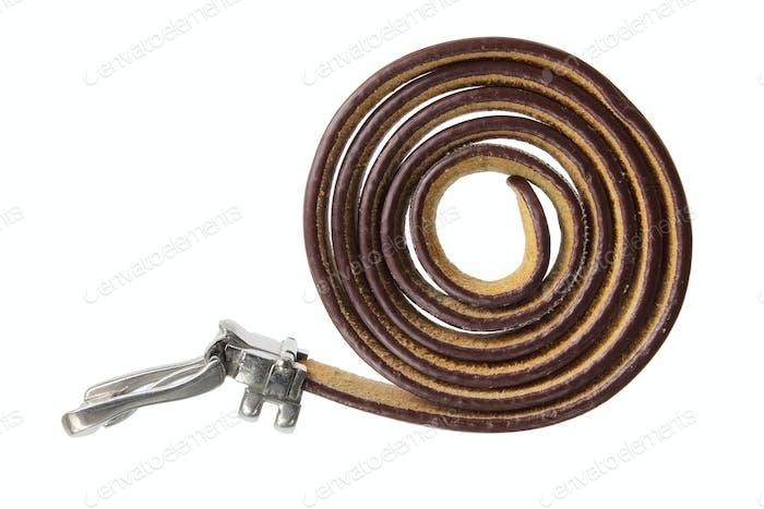 Lady's Belt