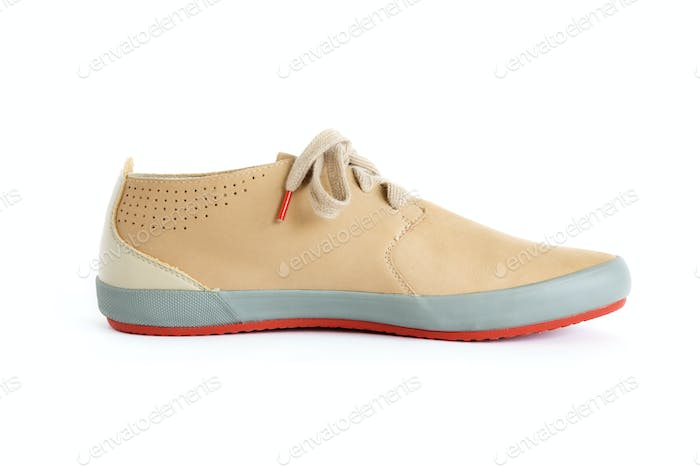 Male Modern Style Shoes