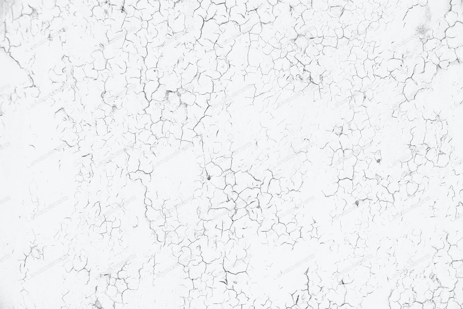 Cracked concrete wall texture photo by TasiPas on Envato Elements