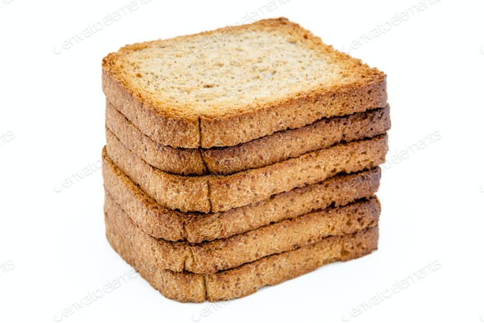 Thumbnail for Scheiben Toast