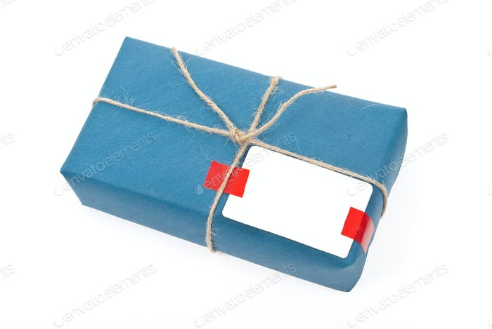 Postkarten-Paket