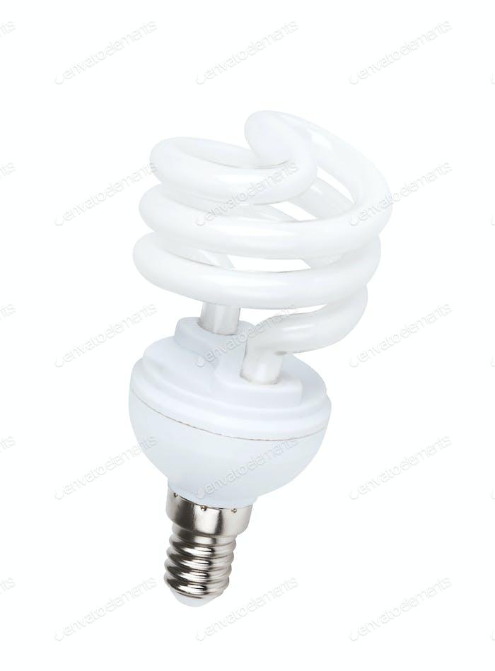 Leuchtstofflampe