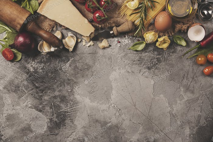 download 8 italian food background photos envato elements