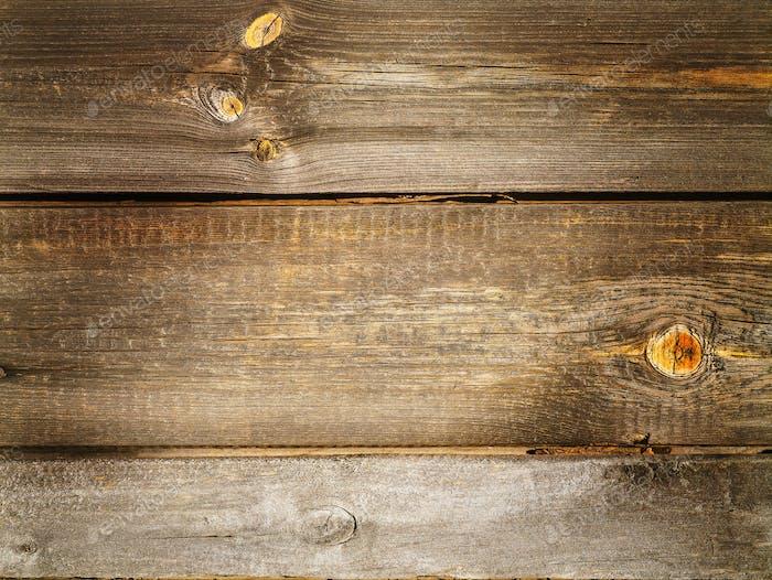 Natürlicher alter Schindeln Holzhintergrund
