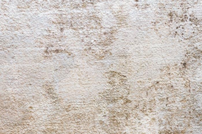 abstrakte Grunge-Wand alte Hintergrundfarbe