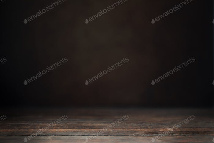 Wooden Surface for Compositing