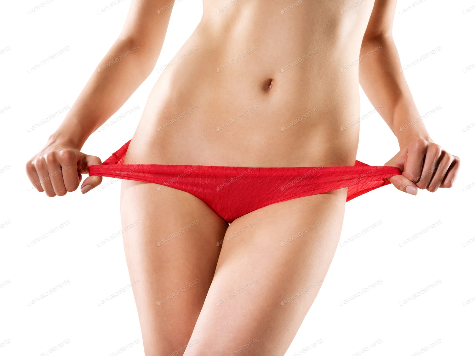 Girls In Panties Php Gif