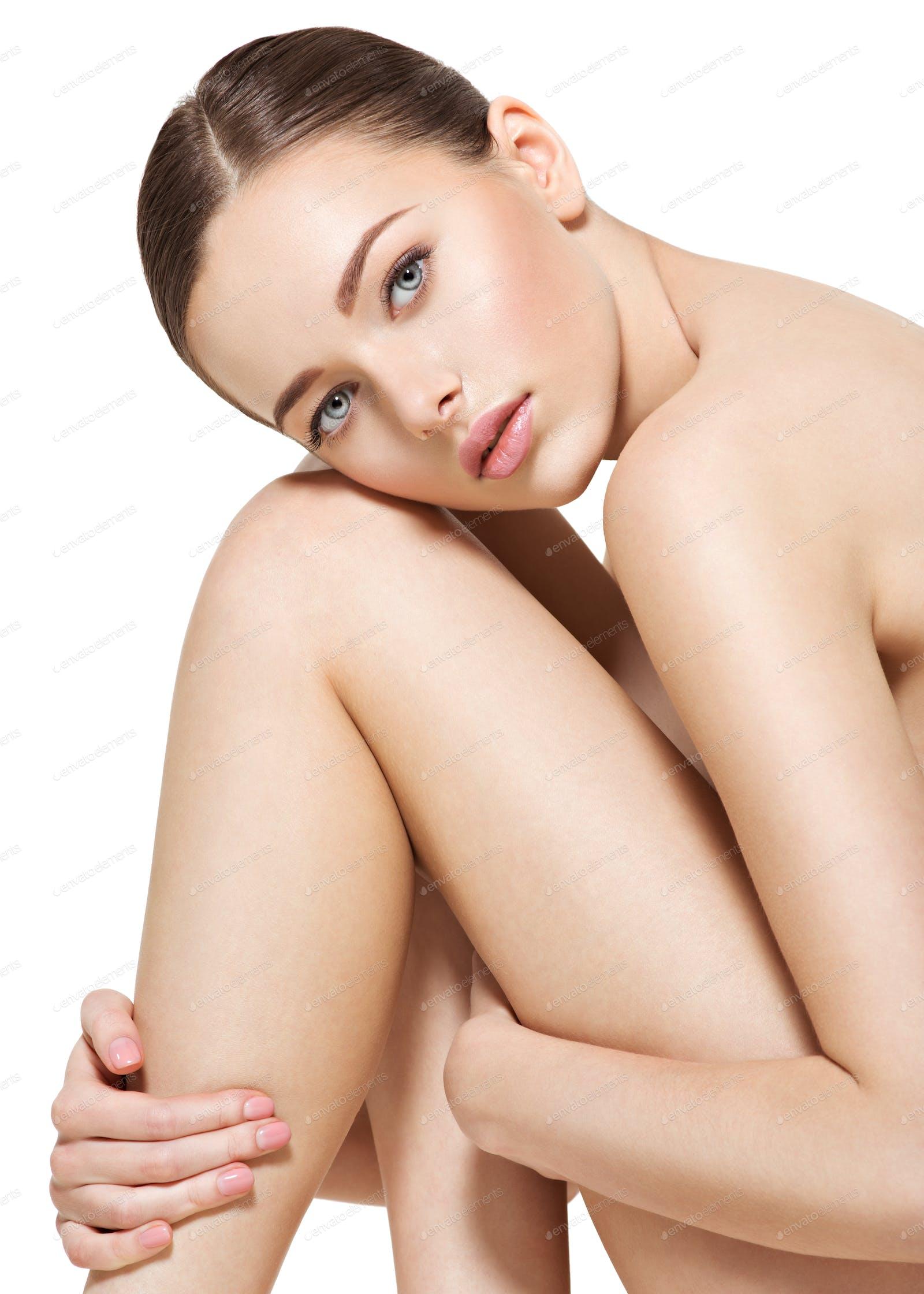 Naked Teen Girls Transgender
