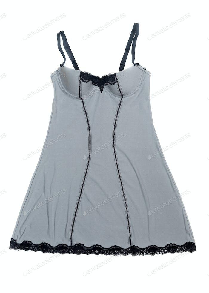 chemise lingerie