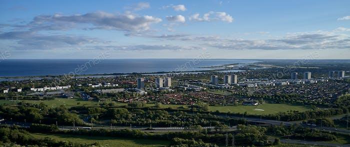 Broendby Strand, Denmark