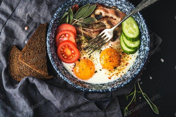 Kit desayuno