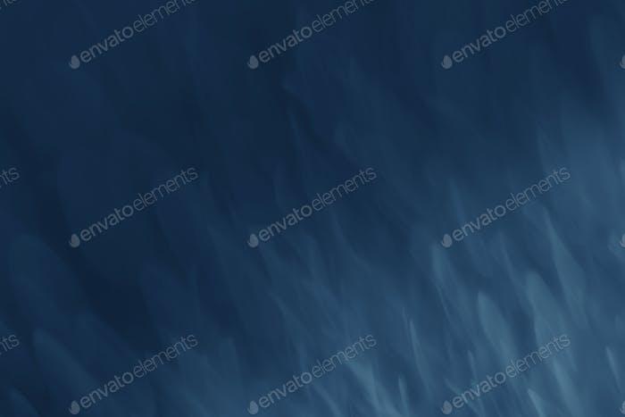 Blue textured background design resource