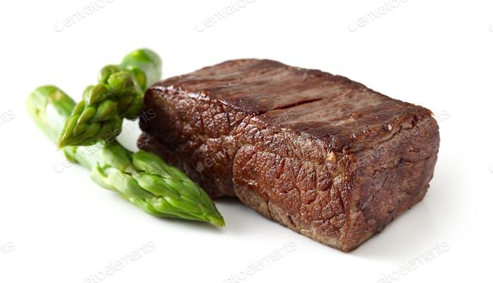 beef wagyu steak meat