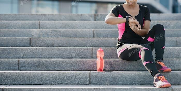 Sportergebnisse, körperliche Aktivität und Gesundheitsversorgung