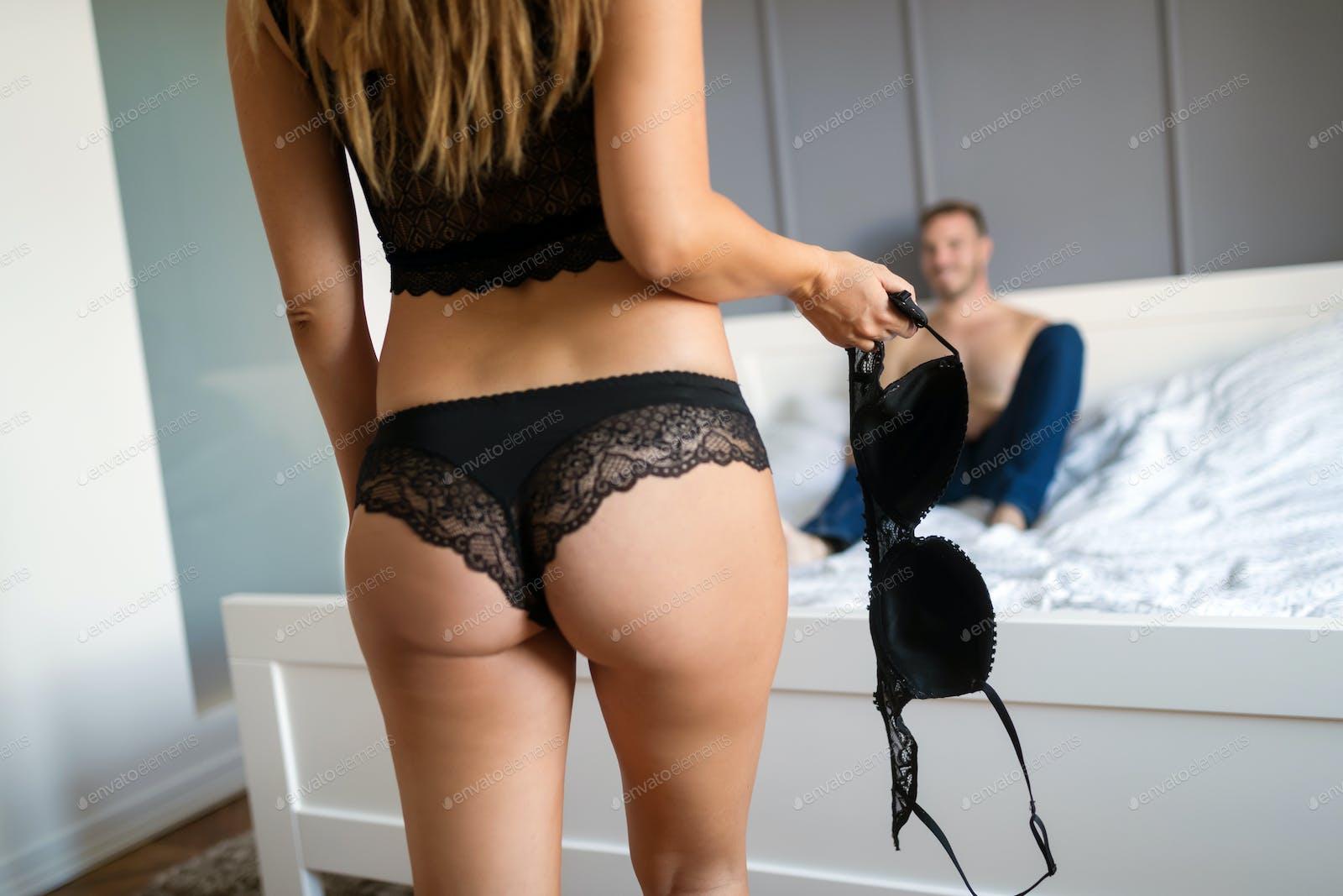 Woman sex