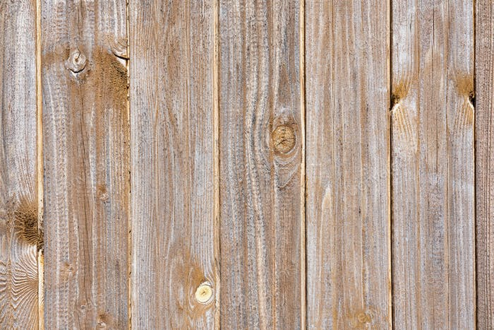 Wooden background pattern nature texture closeup